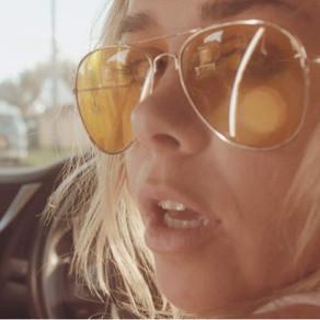PREMIERE: WATCH SAMMY HONEYSETT'S MUSIC VIDEO FOR 'ALL I'LL BE'