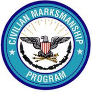 civilan mark image.png