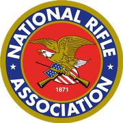 NRA image.png