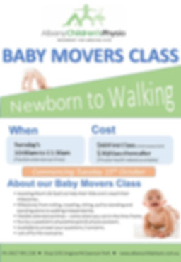 Baby Movers flyer power point 2019 JPEG.