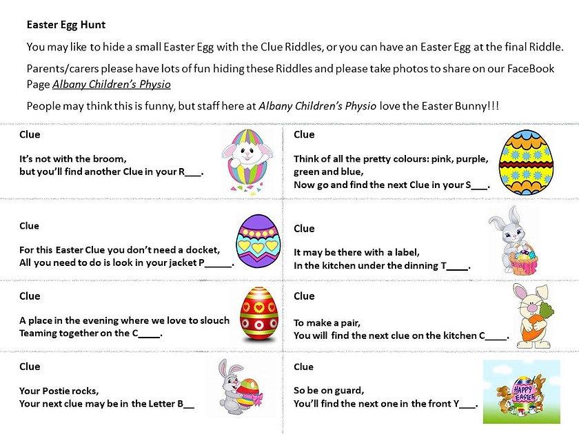 Easter Egg Clues 2020.jpg