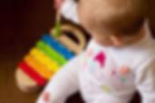 Baby with xylophone .jpg