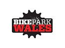 BikePark Wales Logo.png