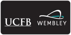 UCFB Wembley