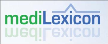 Medilexicon