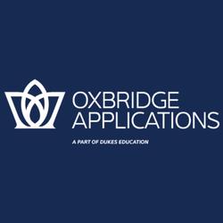 Oxbridge Applications