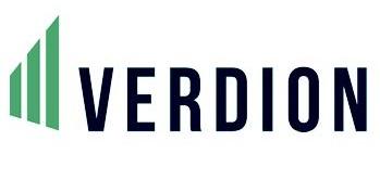 Verdion