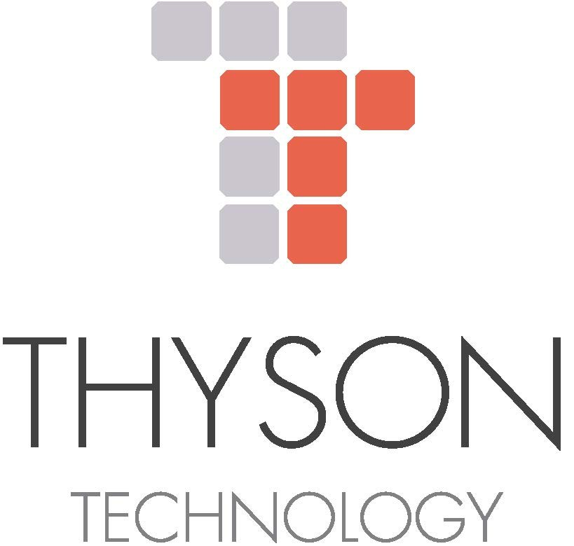 Thyson Technology