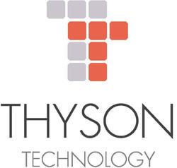 Thyson Technology