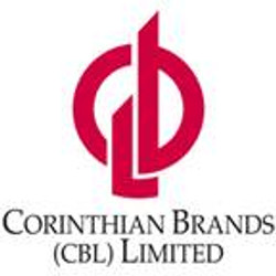 CBL+logo