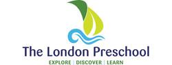 London PreSchool
