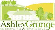 AshleyGrange_Final logo.jpg