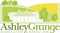 AshleyGrange_Final logo.jpg