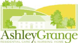Ashley Grange
