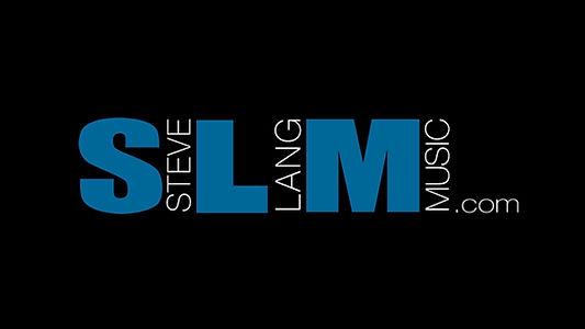 Steve Lang Music FBB.jpg