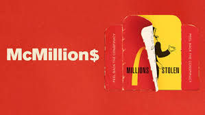 McMillions.jpg