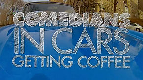 Comedians in Cars Getting Coffee.jpg
