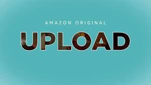 Upload-.jpg