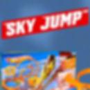 SkyJump_BUTTON.jpg