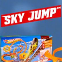SkyJump_BUTTON.jpg