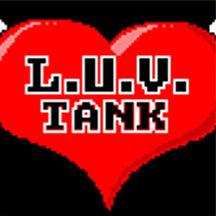 LuvTank_button.jpg