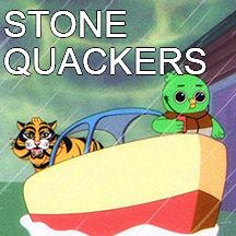 StoneQuackers_button.jpg