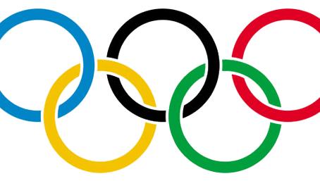 Gabriela Rueda del Club Tequendama Bogotá, es la primera medallista olímpica del patinaje colombiano