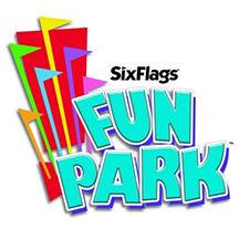 FunPark_button.jpg