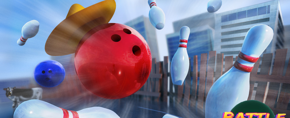 BowlingBall_Final_RENDER