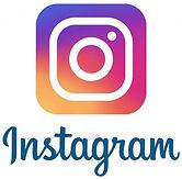 instagram_button.jpg