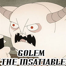 Golem_button.jpg