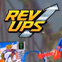 RevUps_THUMB.jpg