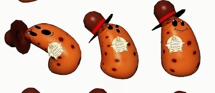 Potato_Poses_edited.jpg