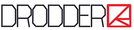 DR_Logo2.jpg