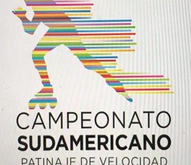 TEQUENDAMA PRESENTE EN EL SUDAMERICANO DE PATINAJE EN GUAYAQUIL ECUADOR