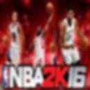 NBA2k16.jpg