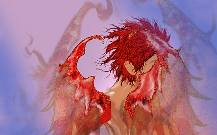 Fairies Dispair