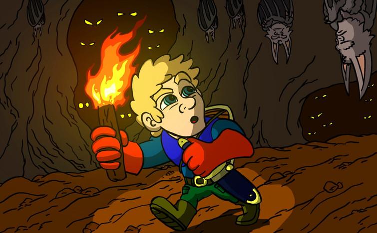 WanderingWarrior