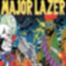 Major_lazer_button.jpg