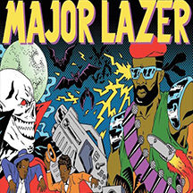 Major_lazer_button.jpg