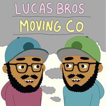 LucasBros_button.jpg