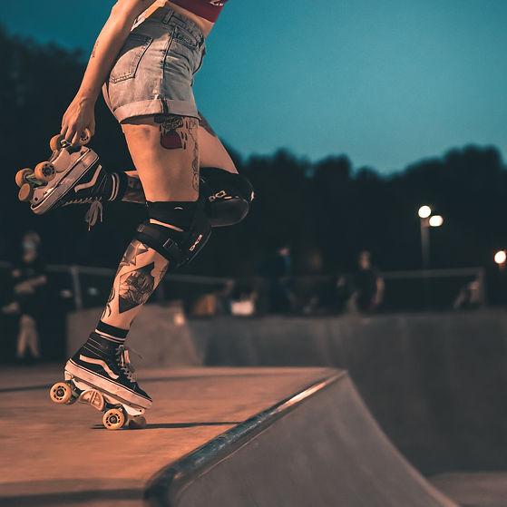 Skate-19_edited.jpg