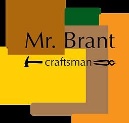 mrbrant logo.png