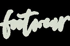 footwear logo.png
