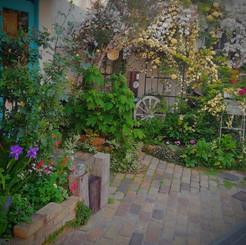 jardin04.jpg