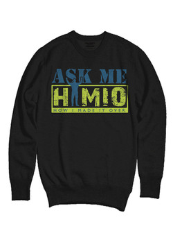 HIMIO Sweatshirt
