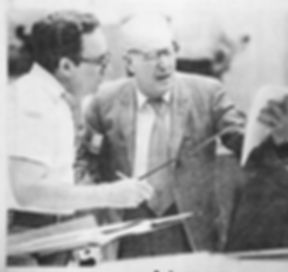 Conductor Henri Pensis & Concertmaster.jpg