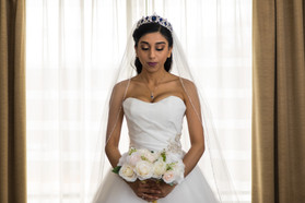Ambrose-Singh-Wedding-73.jpg