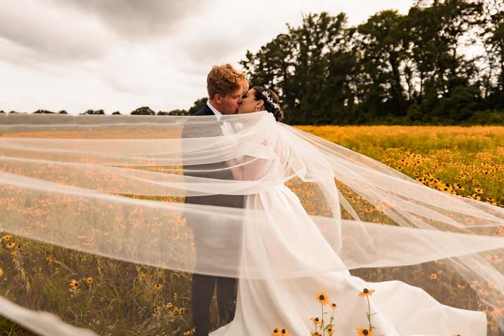 Wildflower Estates Venue Wedding.jpg