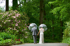 gramercy_mansion_umbrella_wedding.jpg